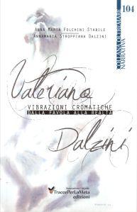 copertina Valeriano