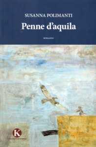 Susanna Polimanti Penne d'aquila