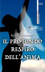 Bruno Massaro-Il_profondo_Respiro_dell_Anima