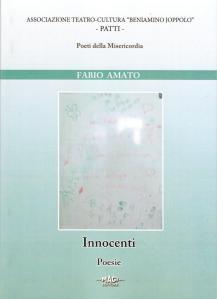 Fabio Amato Innocenti